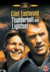Subtitrare Thunderbolt and Lightfoot