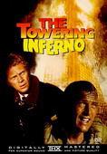 Vezi <br />The Towering Inferno (1974) online subtitrat hd gratis.