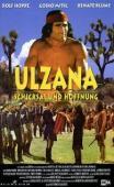 Subtitrare Ulzana