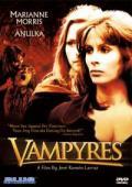 Vezi <br />Vampyres  (1974) online subtitrat hd gratis.