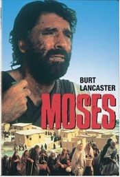 Subtitrare Moses the Lawgiver