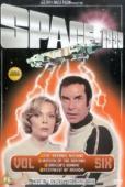 Subtitrare Space: 1999