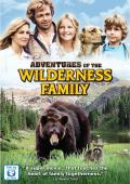 Subtitrare The Adventures of the Wilderness Family