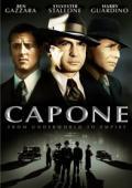 Trailer Capone