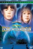 Subtitrare Escape to Witch Mountain