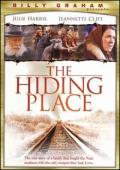Subtitrare The Hiding Place