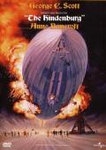 Subtitrare The Hindenburg