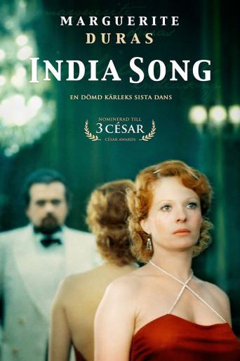 Vezi <br />India Song  (1975) online subtitrat hd gratis.