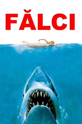 Subtitrare Jaws