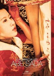 Subtitrare Jitsuroku Abe Sada (A Woman Called Sada Abe)