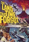 Trailer The Land That Time Forgot