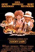 Subtitrare Lucky Lady