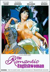 Subtitrare The Romantic Englishwoman