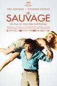 Subtitrare Le Sauvage (The Savage)