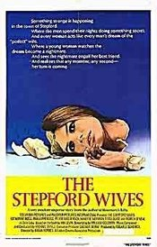 Subtitrare The Stepford Wives