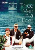 Subtitrare Three Men in a Boat