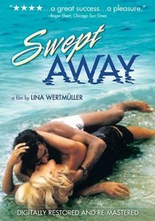 Subtitrare Swept Away (Travolti da un insolito destino)