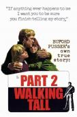 Subtitrare Walking Tall Part II