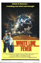 Subtitrare White Line Fever