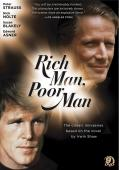 Subtitrare Rich Man, Poor Man