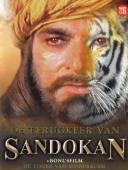 Vezi <br />Sandokan (1976) online subtitrat hd gratis.