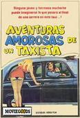 Subtitrare Adventures of a Taxi Driver