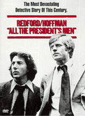 Trailer All the President's Men