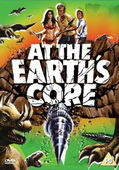 Subtitrare At The Earth's Core