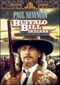 Subtitrare Buffalo Bill and the Indians