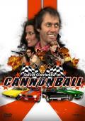 Subtitrare Cannonball!