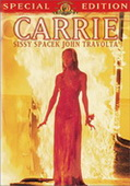 Subtitrare Carrie