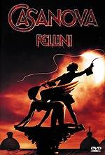 Subtitrare Il Casanova di Federico Fellini