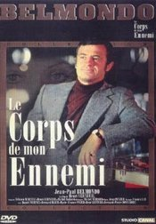 Subtitrare Le corps de mon ennemi (Body of My Enemy)