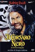 Subtitrare Il Corsaro nero (The Black Pirate)