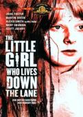 Subtitrare The Little Girl Who Lives Down the Lane