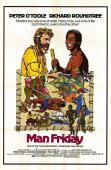 Subtitrare Man Friday