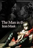 Subtitrare The Man in the Iron Mask (1977)