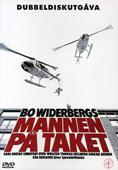 Vezi <br />						Man on the Roof (Mannen p&amp;#xE5; taket) (1976)						 online subtitrat hd gratis.