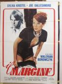 Subtitrare  La Marge (The Streetwalker) DVDRIP HD 720p