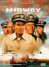 Subtitrare Midway
