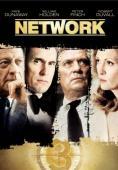 Subtitrare Network