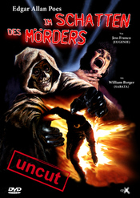 Subtitrare La noche de los asesinos