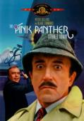 Subtitrare The Pink Panther Strikes Again