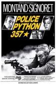 Subtitrare Police Python 357