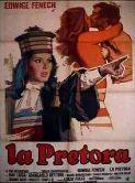 Subtitrare La Pretora