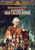 Subtitrare The Return of a Man Called Horse