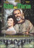Trailer Robin and Marian