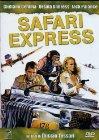 Subtitrare Safari Express