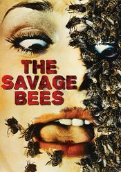 Subtitrare The Savage Bees