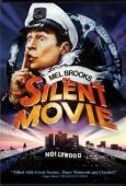 Vezi <br />Silent Movie  (1976) online subtitrat hd gratis.